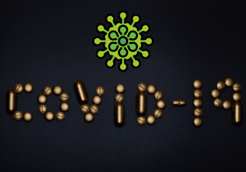 Five Lessons from HIV to Guide COVID-19 Approach